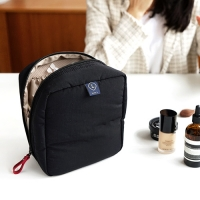 Standing Makeup Baginbag (Grande)