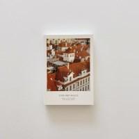 first small postcard_prague