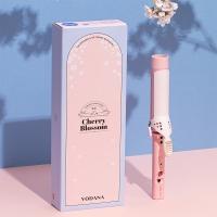 글램웨이브 봉고데기 프리볼트 벚꽃에디션 36mm(한정판)