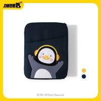 [3/30 순차배송] 펭수 13인치 노트북 파우치 (2 color)