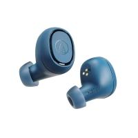 공식수입원 ATH-CK3TW 초경량 중저음 강화 완전무선 코드리스 이어폰