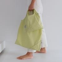 [칼라링백/레몬레몬] 에코백/시장가방/보조가방 (15종 칼라)