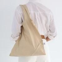 [칼라링백/스킨베이지] 에코백/시장가방/보조가방 (15종 칼라)