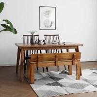 [까사] B3형 식탁/테이블 세트_(1492712)