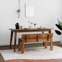 [까사] B2형 식탁/테이블 세트_(1492711)