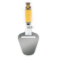[파켈만]치즈 슬라이서-생쥐 42007_2