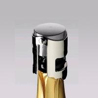 [파켈만]와인 스토퍼 - 고급형 49481