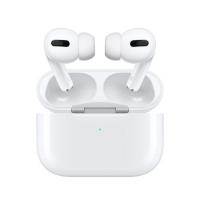 애플 에어팟 모음