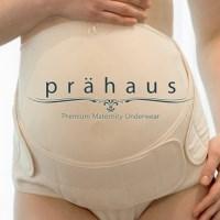 [프라하우스] 산전복대/임산부복대 임산부 산모 속옷 용품