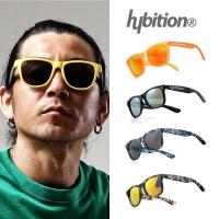 [리퍼브 세일] 하이비션 스포츠 선글라스