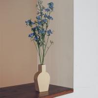 오니프 우드 나무 화병 onif vase series 05