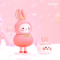[팝마트코리아 정품 판매처] 보보앤코코-벌룬랜드 시리즈_랜덤
