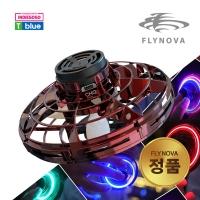 FLYNOVA 정품 플라이노바 펭이드론 피젯스피너