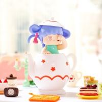 [팝마트코리아 정품 판매처] 사티로리-원더랜드 시리즈_랜덤