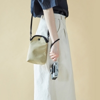 MOBILE POUCH X BAG