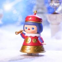 [팝마트코리아 정품 판매처] 푸키-별자리베이비 시리즈_랜덤