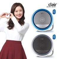 [클레어] ★리퍼★장나라 공기청정기_클레어링S (S1BF2025)