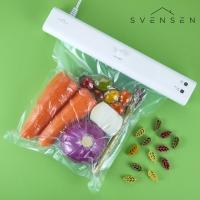 스벤슨 가정용 밀봉 진공포장기 실링기