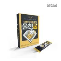 숙취닥터 술친굼 5포입 1박스