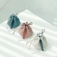 Doket Bag New 3 Color