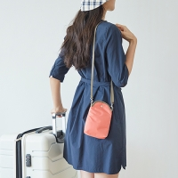 [텐바이텐 단독] MOBILE POUCH X BAG _MULTI