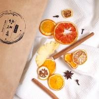 [향채움] 뱅쇼 담금주 리필팩