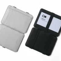 플립밴드(지폐/카드지갑)
