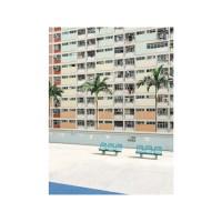 Rainbow Apartment 포스터