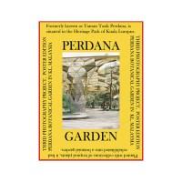 Perdana Garden 포스터