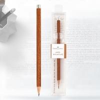 [무료배송][파버카스텔] 파버 컬렉션 연필_(12656233)