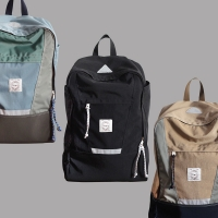 CBB TRIP backpack 01