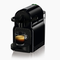 [드롱기] EN80 네스프레소 이니시아 커피머신