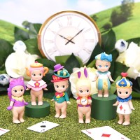 [드림즈코리아 정품 소니엔젤] 2020 Wonderland series(박스)