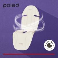 [보조배터리증정]폴레드 에어러브2 오레오 카시트 공기청정 카시트