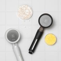 일상공감 씻어보게 샤워기 본품 + 필터세트