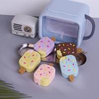 [선물증정]엘라고 에어팟프로 아이스크림 케이스