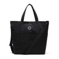 DXOH X UNION LOGO 2WAY BAG_(1371765)
