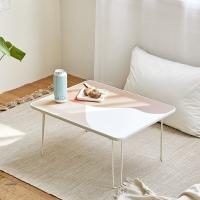 모먼트접이식테이블 원터치테이블