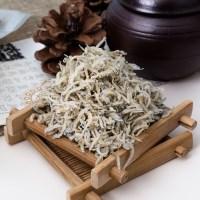 [석하] 볶음용 멸치(세멸) 1박스 1.5kg