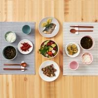 [에르모사 키친] 2인 홈세트 11p 신혼세트 커플세트 그릇 홈세트