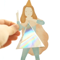 Prism-CARD