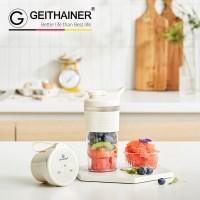 독일 가이타이너 프리미엄 프리마 파인 블렌더 GTKPB-500