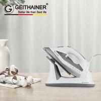 독일 가이타이너 프리미엄 볼크 무선다리미 GTLIR-1000