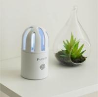 퓨어리브 포켓 살균밤 / 공간형 자외선 살균기