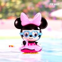 [팝마트코리아 정품 판매처] 디즈니-미키프렌즈 풀파티 시리즈_랜덤