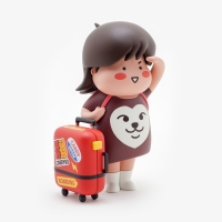 Traveler Carry_EP01