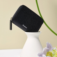 FENNEC CAVI MINI POCKET - BLACK