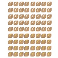 [도빵씨]택배 스티커