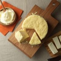[LeTAO] 르타오 더블 프로마쥬 치즈 케이크