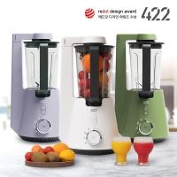 422 요리는장비빨 초고속 진공블렌더 믹서기(텀블러포함)